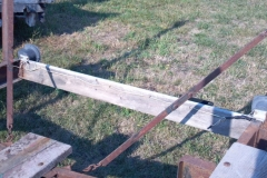 Sailboat-Trailer-back-section-RAW Metal Works
