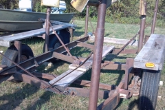 Sailboat-Trailer-before-RAW-Metal Works