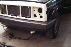 Jeep-Bumper-2-RAW-Metal-Works