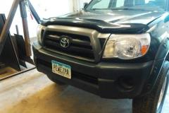 Toyota-3-RAW-Metal-Works