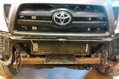 Toyota-4-RAW-Metal-Works