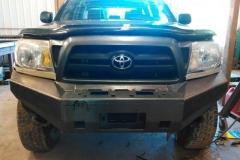 Toyota-5-RAW-Metal-Works
