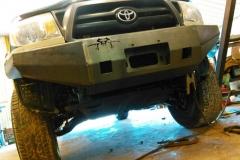 Toyota-6-RAW-Metal-Works