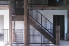 christianson-railing-1-RAW Metal Works