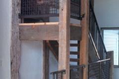 christianson-railing-5-RAW Metal Works