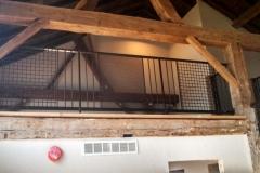 christianson-railing-6-RAW Metal Works