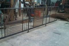 christianson-railing-8-RAW Metal Works