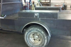 Flatbed---1-RAW-Metal-Works