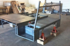 Flatbed--4-RAW-Metal-Works