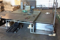 Flatbed--5-RAW-Metal-Works