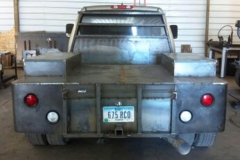 Flatbed--7-RAW-Metal-Works