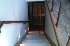 4Railings-+-Steps-RAW Metal Works