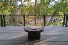Upper-Deck-view-RAW Metal Works
