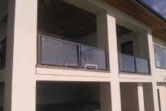 2-Glass-Railings-RAW Metal Works