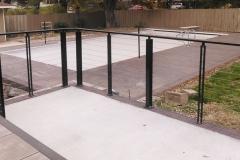 2-outside-railing-RAW Metal Works