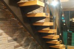 2Metal-&-Glass-Stair-Rail-RAW Metal Works