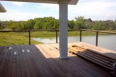 Deck-Railing-2--RAW Metal Works