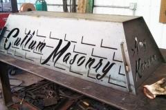 Cullum-Masonry-custom-piece RAW Metal Works