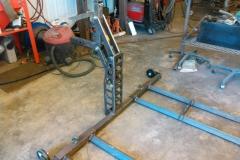 Custom-Moped-Rack-2-RAW-Metal Works