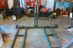 Custom-Moped-Rack-3--RAW-Metal Works