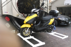 Custom-Moped-Rack-4--RAW-Metal Works