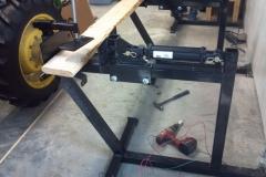 Hydraulic-Clamp--RAW-Metal Works