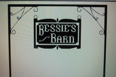 Bessie's-Barn---Computer-Design-RAW Metal Works
