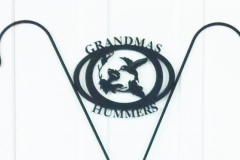 CU-Grandmas-Hummers-sign-RAW Metal Works