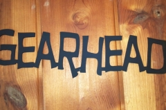 Gearhead-Sign-RAW Metal Works