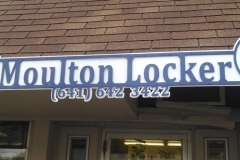 Moulton-Locker-RAW Metal Works