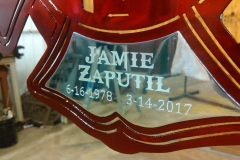 RAW-Metal-Works---Jamie-Zaputil Sign
