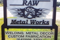 RAW-Metal-Works-sign